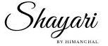shayari by himanchalll