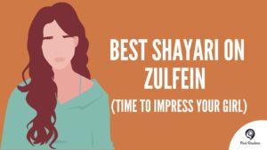 2-line-shayari-on-zulfein-5
